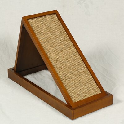 Combo Scratching Board Finish: Early American
