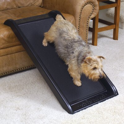Smart Junior 39.5 Pet Ramp
