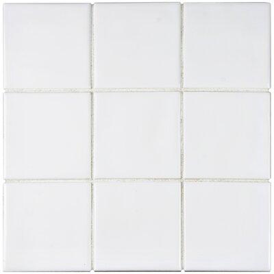 Contour Square 3.75