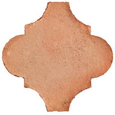 Perche Lantern Ceramic Paving Stones