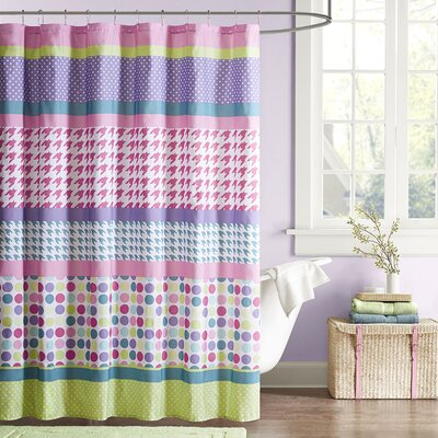 Katie Shower Curtain
