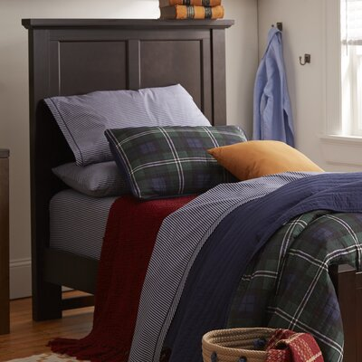 Brody Coverlet Set Size: Twin / Twin XL