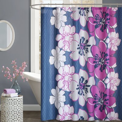 Rego Shower Curtain