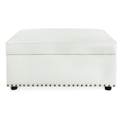 iBED Ottoman