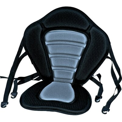 Image of COD Paddlesports LLC Apex 1 Deluxe Seat (103-6)