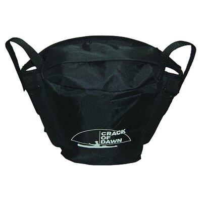 Buy Low Price COD Paddlesports LLC Apex Rod Holder Bag (103-1-22)