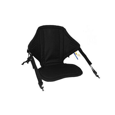 Buy Low Price COD Paddlesports LLC Explorer Seat (103-9-6)
