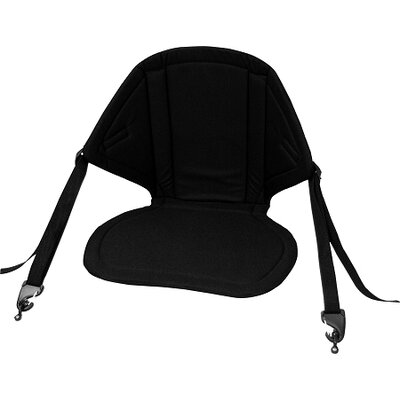 Image of COD Paddlesports LLC Explorer Jr Seat (103-9-7)