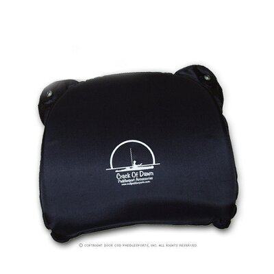Image of COD Paddlesports LLC Self Inflating Seat Pad (Lots of 20) (103-9-5)