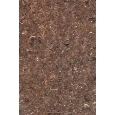 Chacko Brown Indoor/Outdoor Area Rug Rug Size: 25 x 4