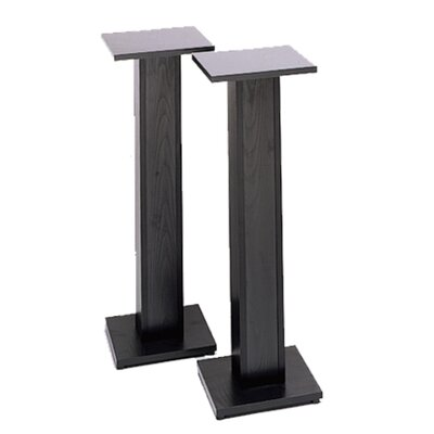 ERSS 36 Fixed Height Speaker Stand