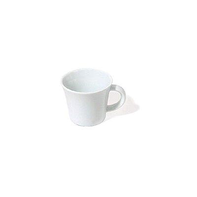 Kahla Update 3 oz. Espresso Cup (Set of 6) K-324720-90032