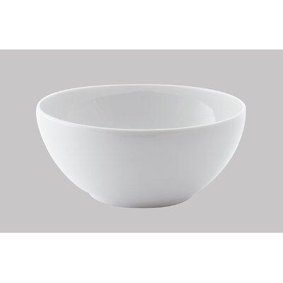 Tao 8.3 Bowl In White