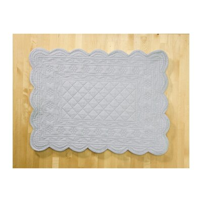 Sonia Reversible Placemat