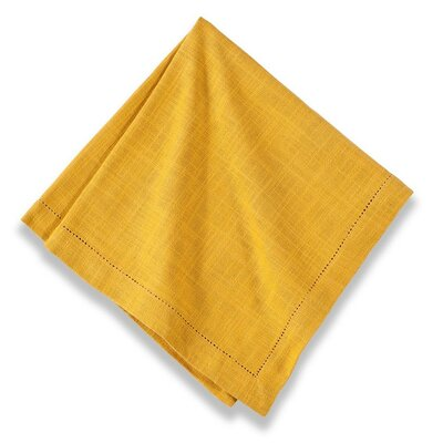 Sable Run Napkin