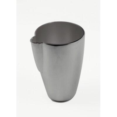 Uno 1 Cup Milk Jug 230570