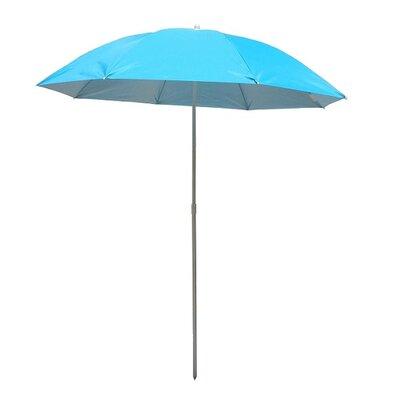 5 Beach Umbrella