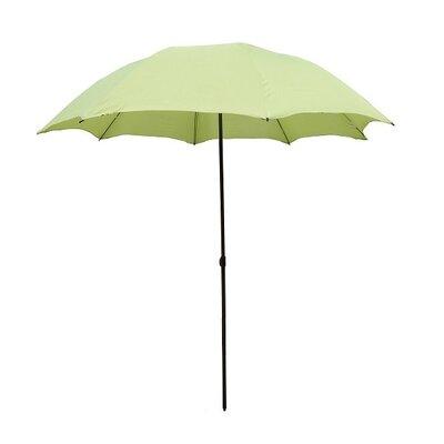 7 Beach Umbrella