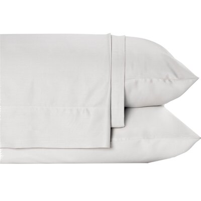 Sheet Set Size: King, Color: Ivory