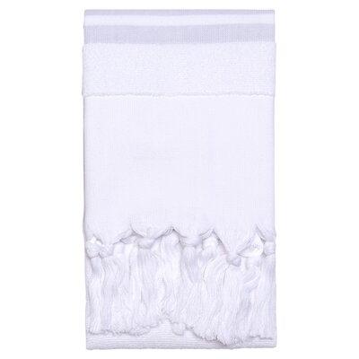 Soft Terry Bath Towel Color: Grey