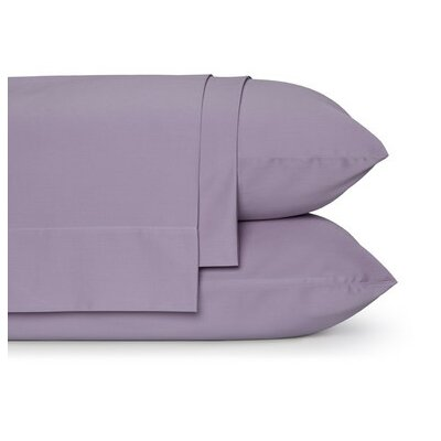 Resort Living 250 Thread Count Sheet Set Size: California King, Color: Lavender