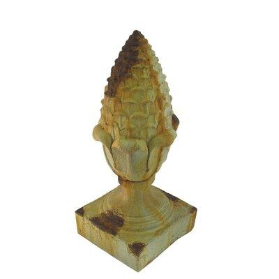 Sculpture ED328IN