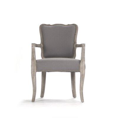 Elise Arm Chair