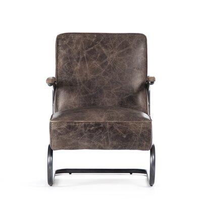 Ricky Arm Chair