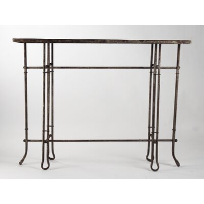 Nathaniel Console Table