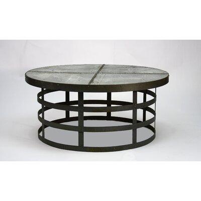 Alden Coffee Table 1001
