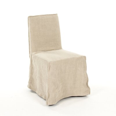 Cecilia Side Chair