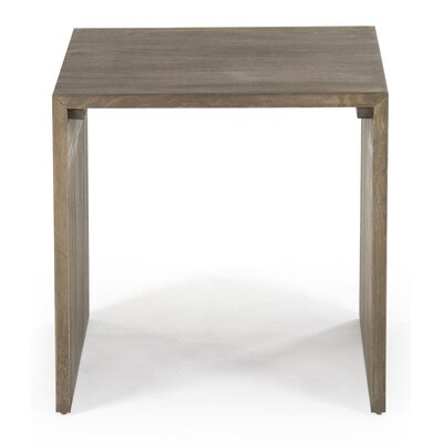 Ava End Table
