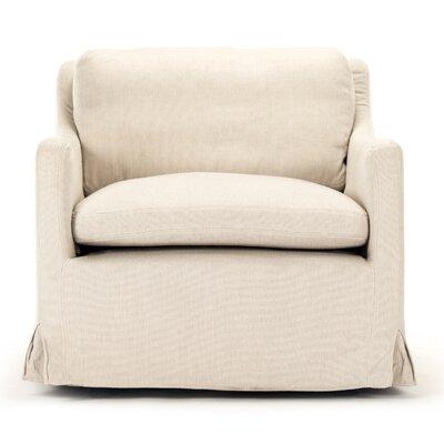 Raul Arm Chair