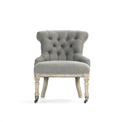 Fulbert Miniature Side Chair