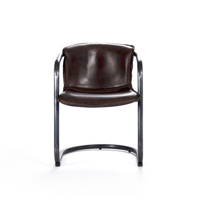 Kye Arm Chair