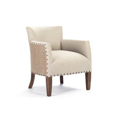 Fifi Arm Chair