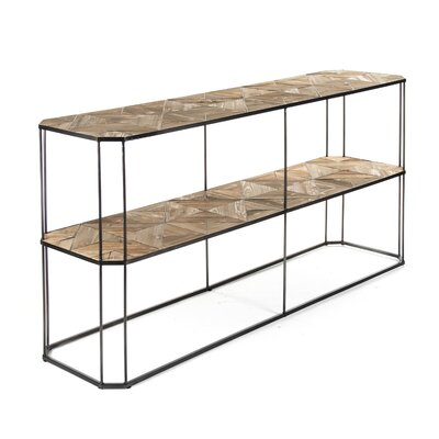Anabel Console Table