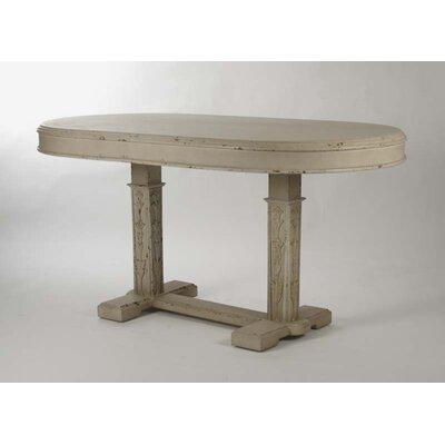 Rennes Coffee Table LI-S10-30-07