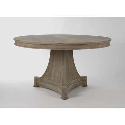 Ignas Dining Table