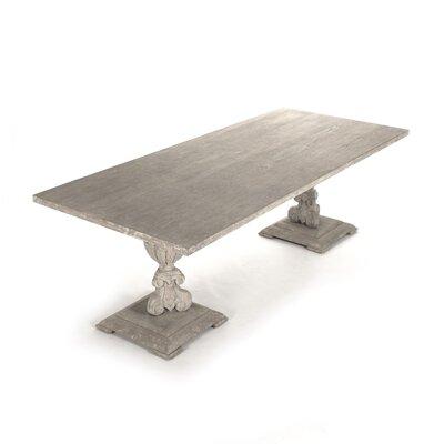 Marsh Coffee Table