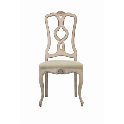 Monte Carlo Side Chair