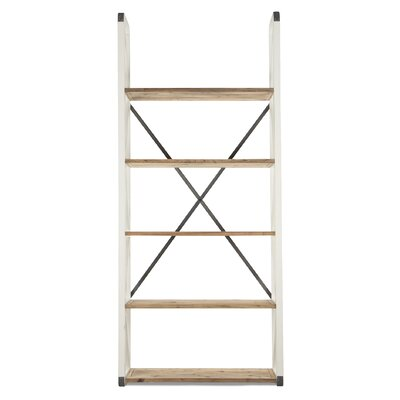 H Etagere Product Photo