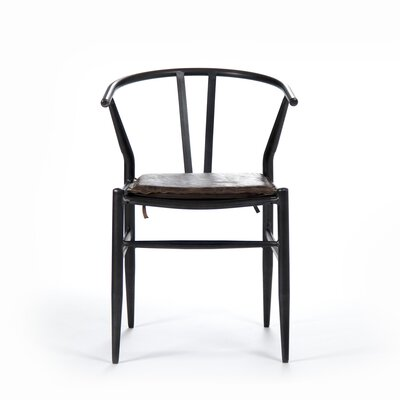 Zeke Side Chair