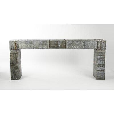 Kari Console Table