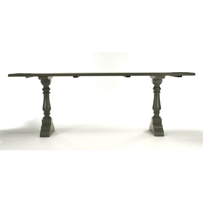 Hilbert Console Table