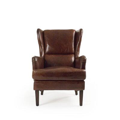 Felicie Armchair
