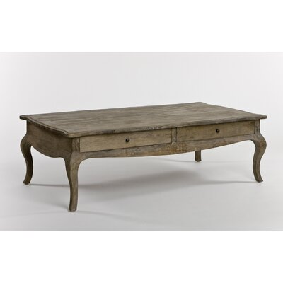 Arles Coffee Table