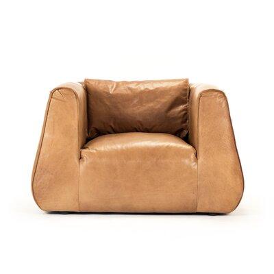 Zion Club Chair