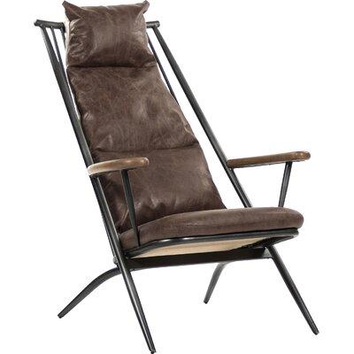 Samuel Arm Chair