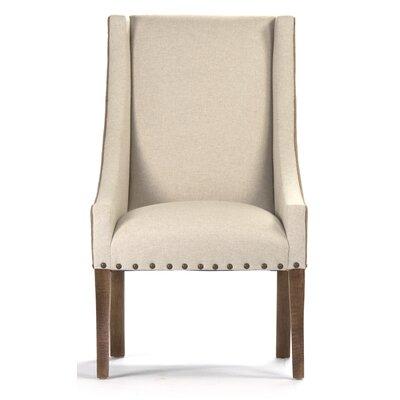 Paul Side chair